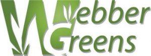 Webber Greens Showhomes Edmonton